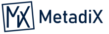 MetadiX