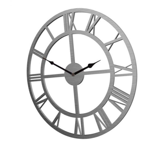 Reloj de pared 40cm