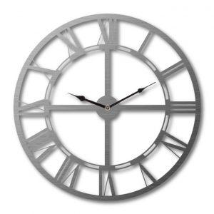 Reloj de pared 80cm